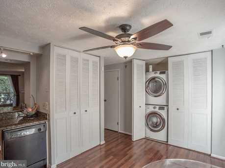 7497 Lone Star Road - Photo 9