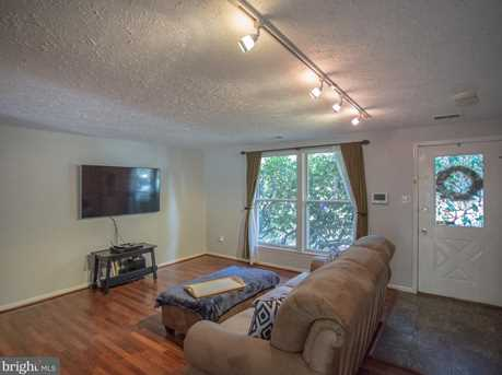 7497 Lone Star Road - Photo 11