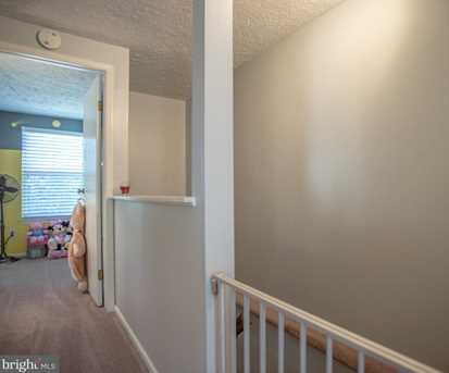 7497 Lone Star Road - Photo 17