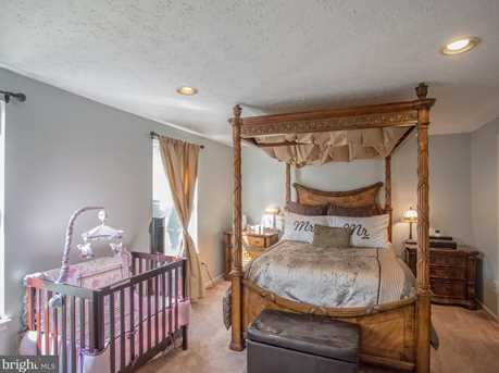 7497 Lone Star Road - Photo 3