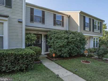 7497 Lone Star Road - Photo 29