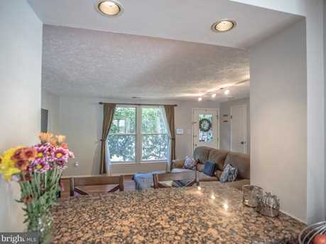 7497 Lone Star Road - Photo 25
