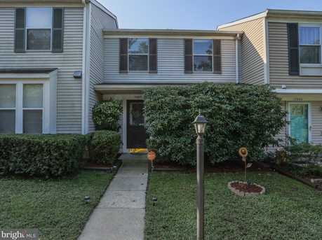 7497 Lone Star Road - Photo 1