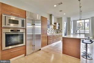 12025 New Dominion Parkway #G101 - Photo 1