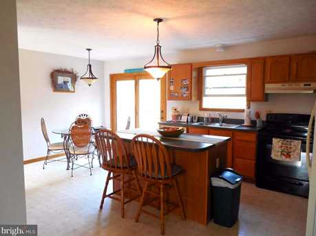 336 Fisher Dr - Photo 7