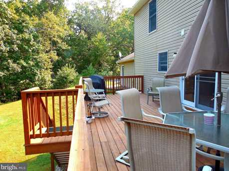 336 Fisher Dr - Photo 9