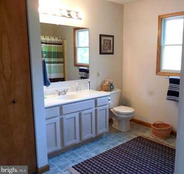 336 Fisher Dr - Photo 15