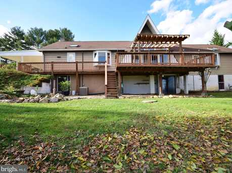 2840 Mountain Road - Photo 7