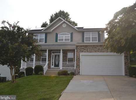 8132 Bayview Hills Drive - Photo 1
