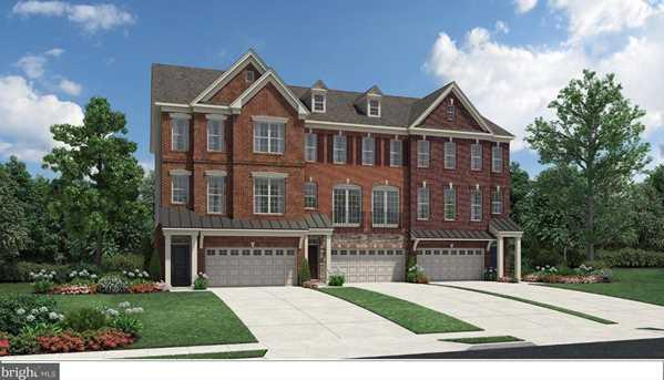 23450 Logans Ridge Terrace - Photo 1