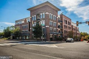 181 Reed Avenue #410 - Photo 1