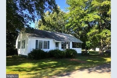 21962 Kelleys Park Road - Photo 1