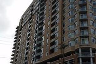 5750 Bou Avenue #711 - Photo 1