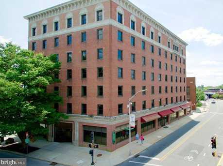 100 E Main Street #402 - Photo 1