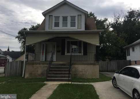 4315 Willshire Avenue - Photo 1