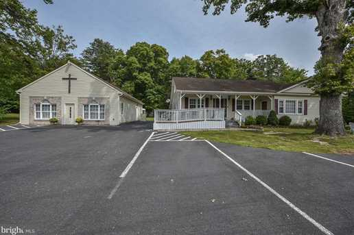 655 Courthouse Road - Photo 1