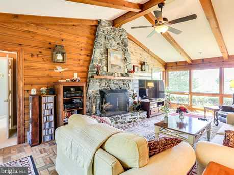 14134 Rover Mill Road - Photo 5