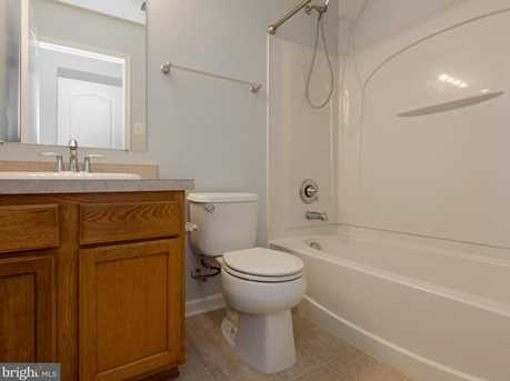 6824 Warfield Street - Photo 25