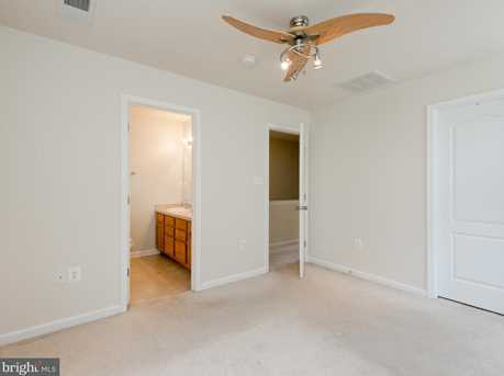 6824 Warfield Street - Photo 17