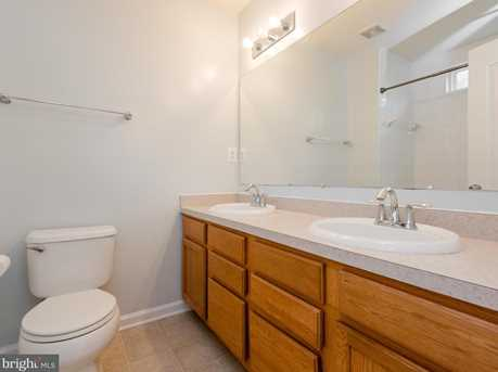 6824 Warfield Street - Photo 23