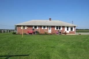 32627 Millsboro Highway - Photo 1