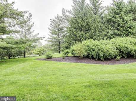 800 Amber Tree Court #102 - Photo 23