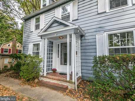 307 Edgevale Road - Photo 1