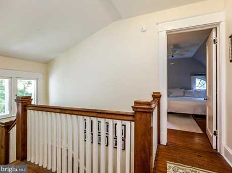 307 Edgevale Road - Photo 21