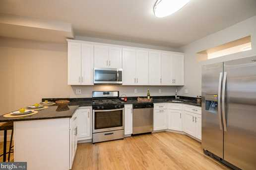 2626 Hampden Avenue - Photo 11