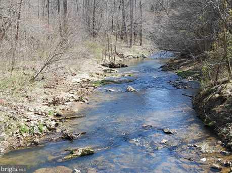 Turkey Ridge Road - Photo 15