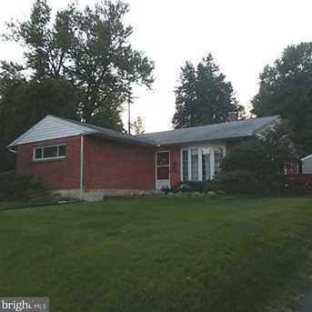 8704 Edgefield Road - Photo 1