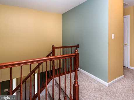 405 Embert Drive - Photo 19