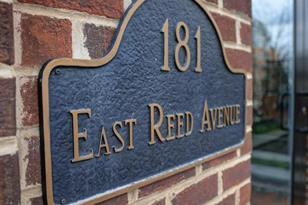 181 W Reed Avenue #312 - Photo 1