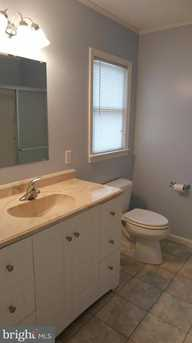 27401 Dewey Place - Photo 9