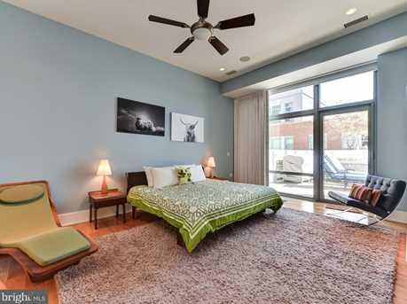 601 N. Fairfax Street #216 - Photo 17