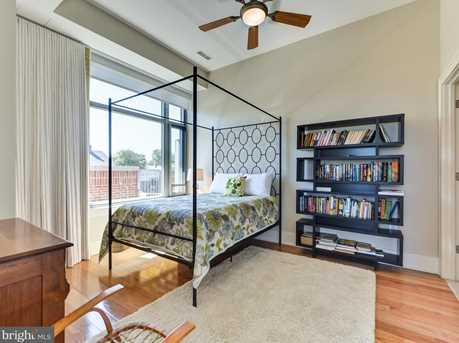 601 N. Fairfax Street #216 - Photo 23