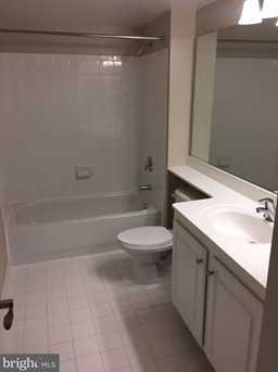 11710 Old Georgetown Road #212 - Photo 5
