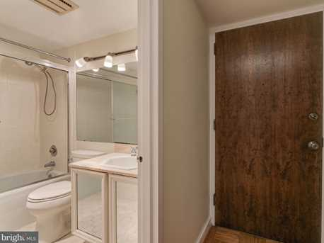 3101 New Mexico Avenue NW #555 - Photo 5