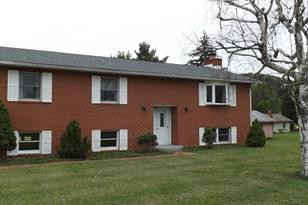 236 Meadowlark Acres Drive - Photo 1