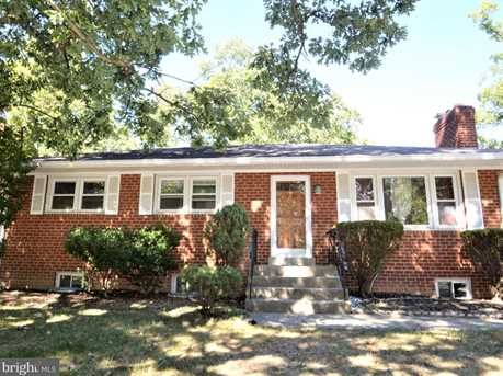 922 Forest Drive S - Photo 1
