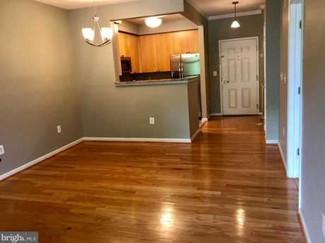 11775 Stratford House Place #107 - Photo 5