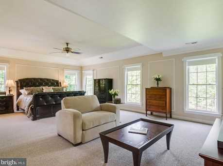 33 Gristmill Drive - Photo 15
