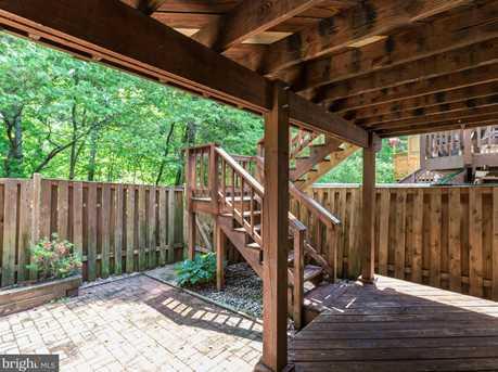 14317 Winding Woods Court - Photo 29