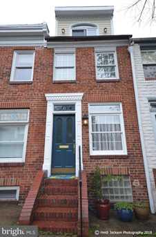 321 Washington St S - Photo 1