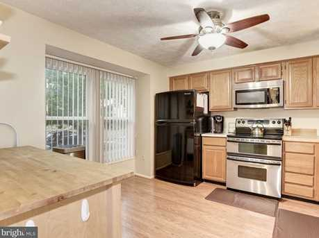 6360 Early Red Court - Photo 1