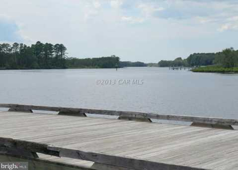 27458 Mooring Way - Photo 25