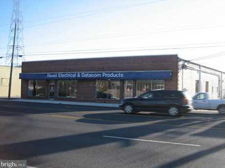 1223 N Salisbury Blvd - Photo 1