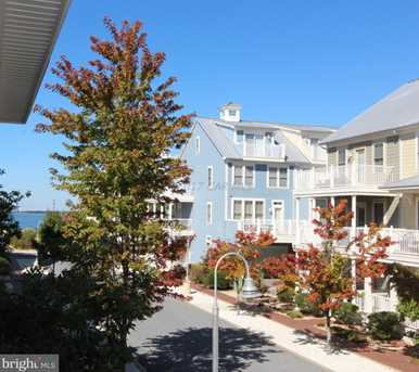 15 Beach Walk Lane - Photo 23