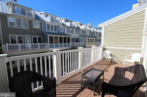 15 Beach Walk Lane - Photo 15