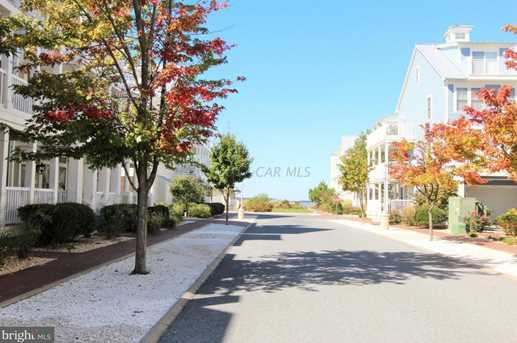 15 Beach Walk Lane - Photo 3